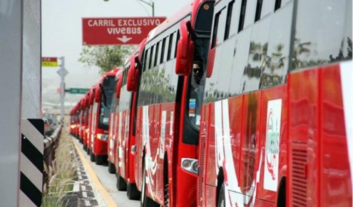 001_vive_bus_chihuahua