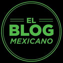 elblog