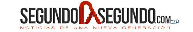 Noticias de Chihuahua, México y el mundo
