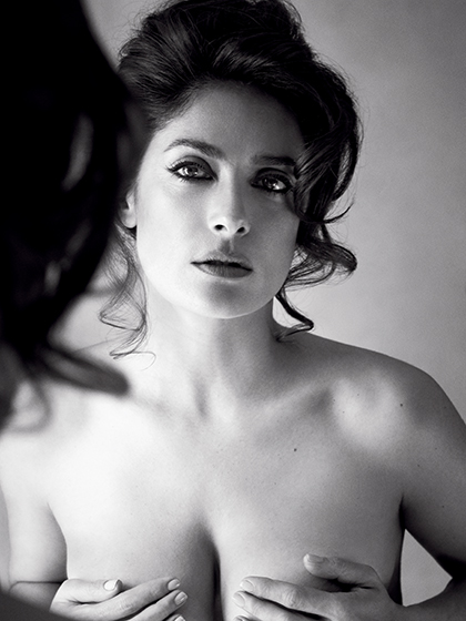 salma-hayek-allure-august-2015-topless