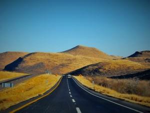 cd-carretera_0