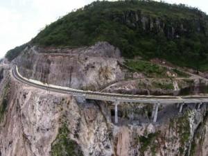 durango-maztlan1-carretera_0