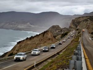 tijuana-ensenada1-carretera_0