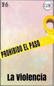 El Chambitas (2)