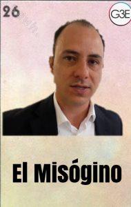 El Auditor (2)