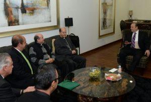 gobernador-Chihuahua-Cesar-Duarte-Papal_MILIMA20151119_0364_8