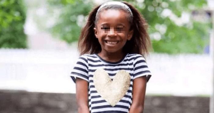 Asesinan a hija de una vicepresidenta de NBC