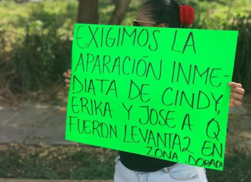 IMSS apoya en investigación sobre asesinato de enfermeras en Sinaloa
