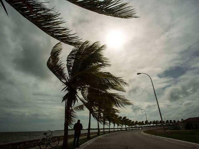 Piden a Trump declarar Puerto Rico zona de desastre