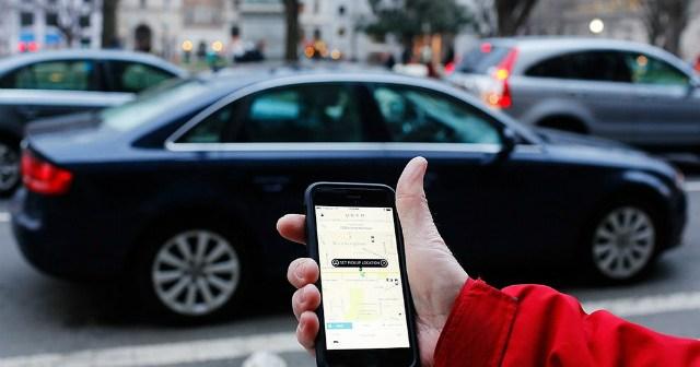 Uber no podrá renovar su licencia en Londres