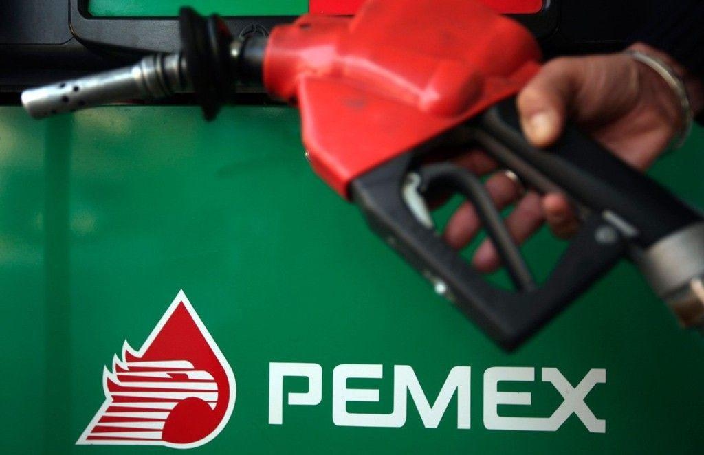 Inflación le corta la luz a los mexicanos, se acelera a 6.59%