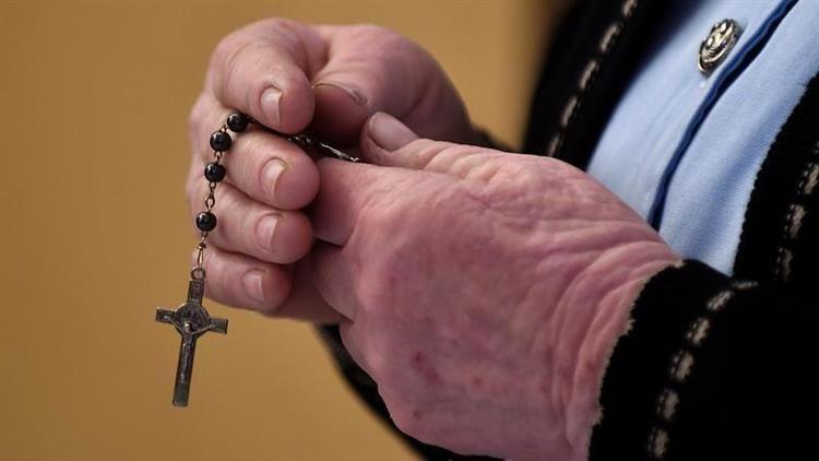 Vaticano reporta asesinato de 23 misioneros en el mundo durante 2017