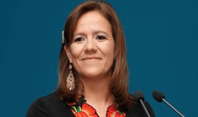 Margarita logra total de firmas; 33% aún sujetas a validación del INE