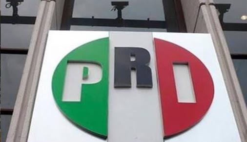 Buscan la reelección diputados del PRI a la comisión estatal de Oaxaca