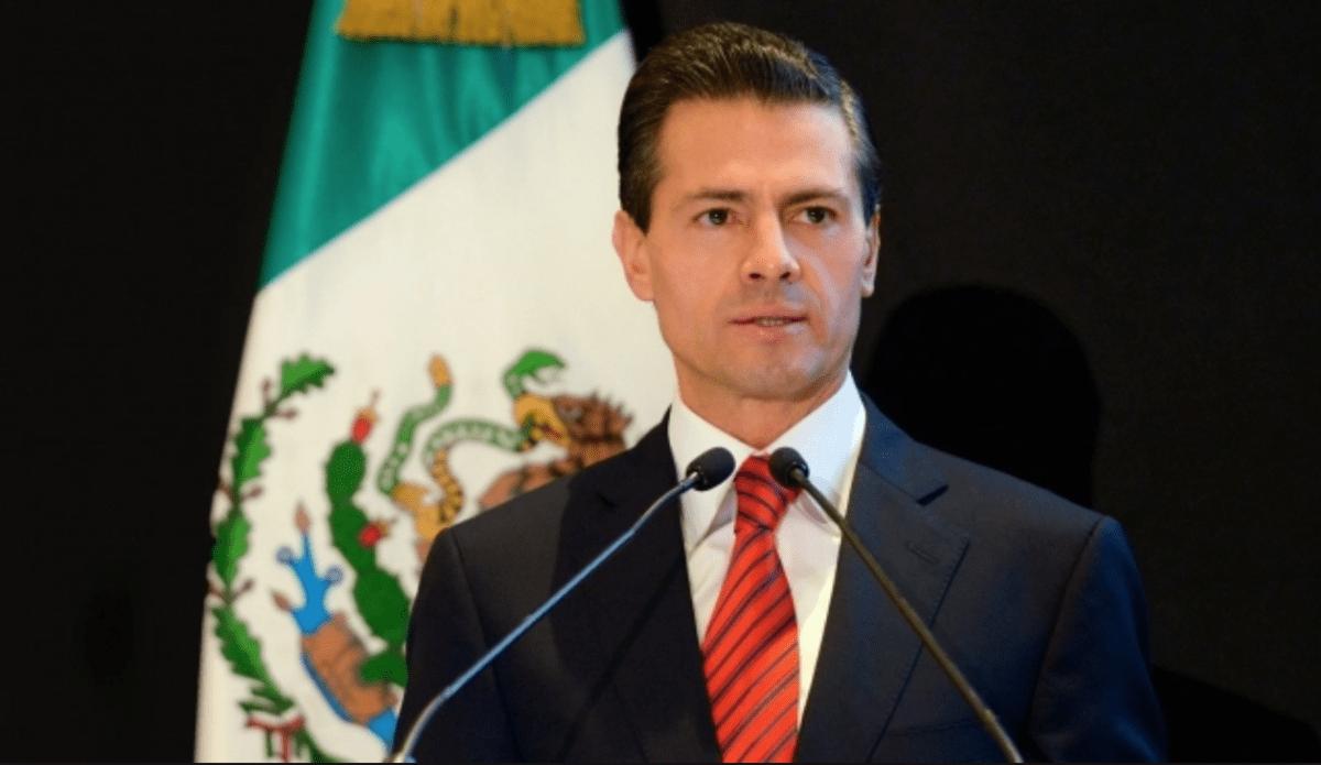 Se atribuye Peña Nieto creación de 3.3 millones de empleos