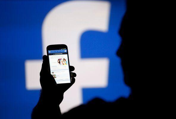 Facebook perderá usuarios jóvenes, se van a Snapchat