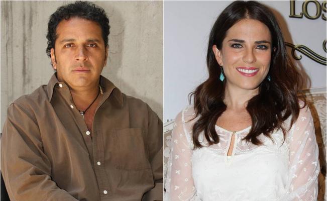 Ya van tres casos de abuso sexual que sacuden al cine mexicano
