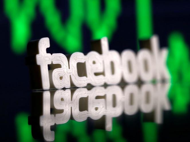 Allanan oficinas de Cambridge Analytica por escándalo Facebook — Reino Unido