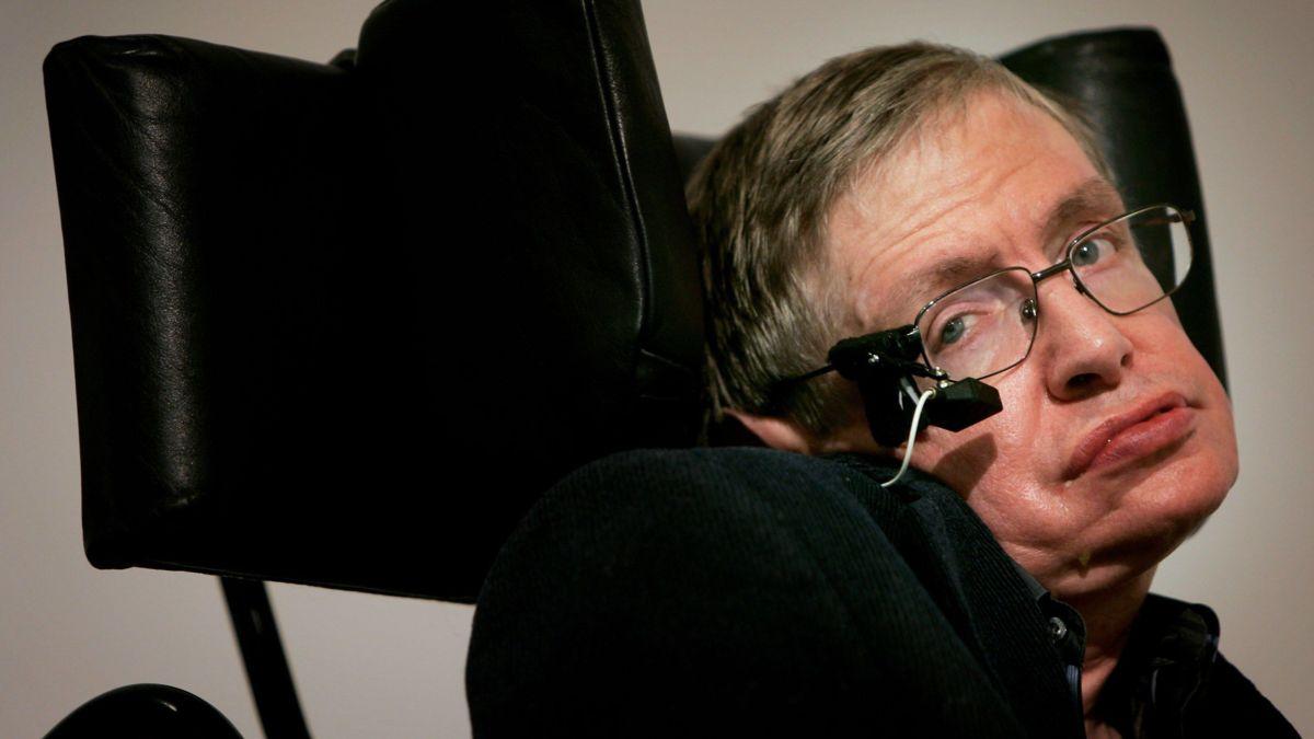 Cenizas de Stephen Hawking serán depositadas en la Abadía de Westminster