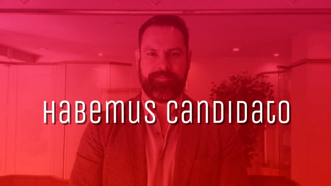 Aprueba Morena en Edomex 68 candidatos a alcaldes y diputados locales