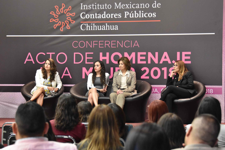 Sismo ocurrido en Oaxaca se percibe en la CDMX