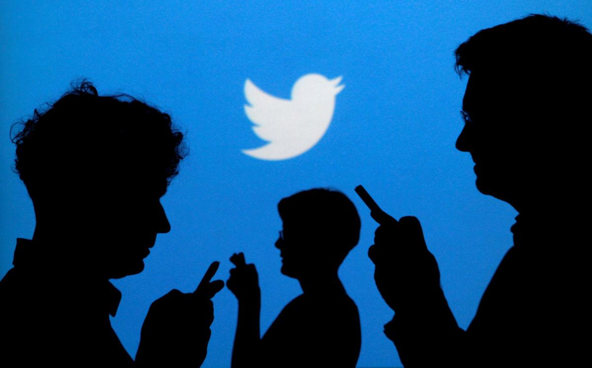 Twitter se une Facebook y Google, también prohibirá anuncios de criptomonedas