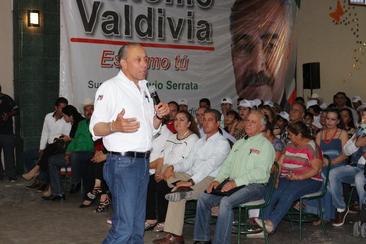 Contemporáneo Call Center Agente Reanudar Viñeta - Ejemplo De ...