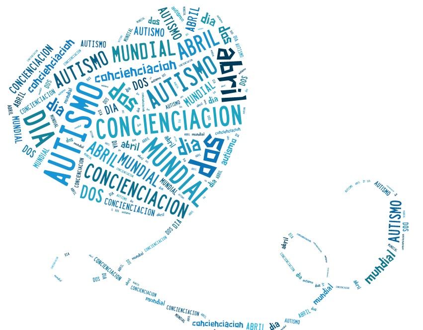 Este 2 de abril celebramos el día Mundial de Concienciación sobre el ...