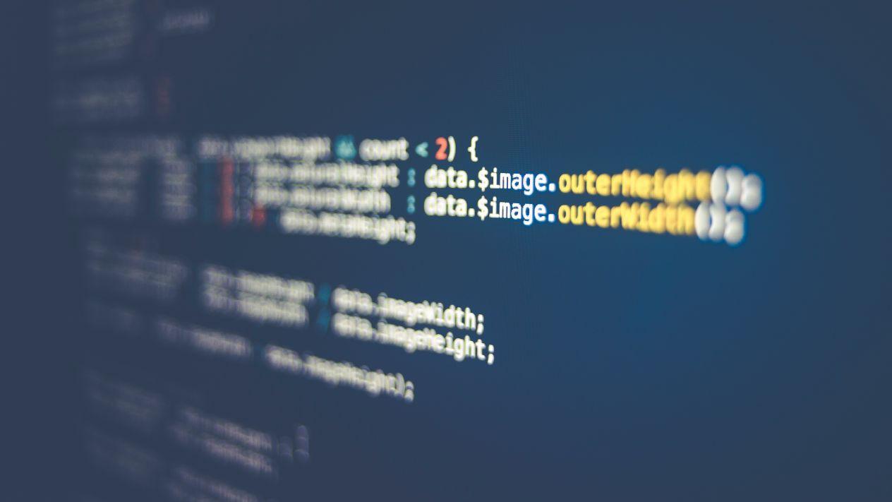 Por quejas de usuarios, Banxico explica que no hay afectaciones en SPEI