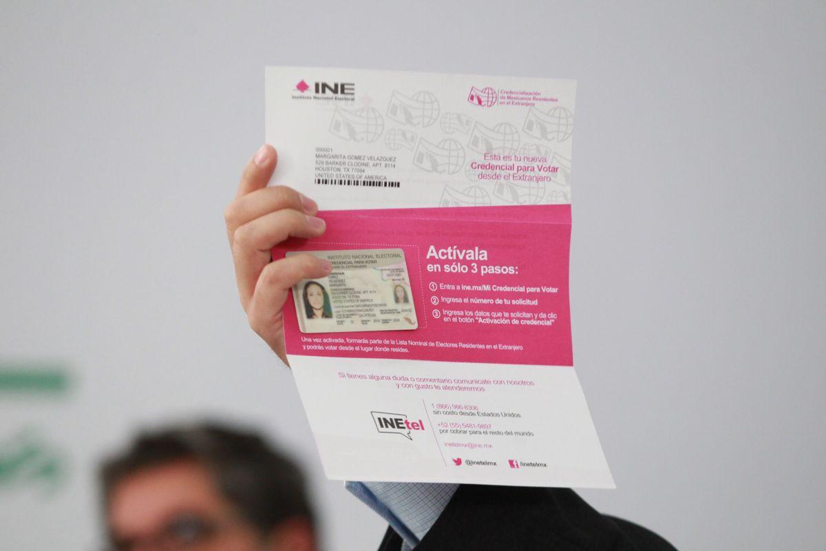 Pide Córdova respetar reglas del proceso electoral