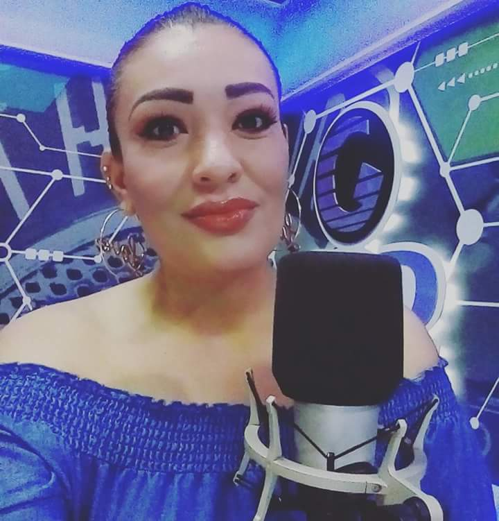 Muere conductora de radio y TV tras practicarse cirugía estética