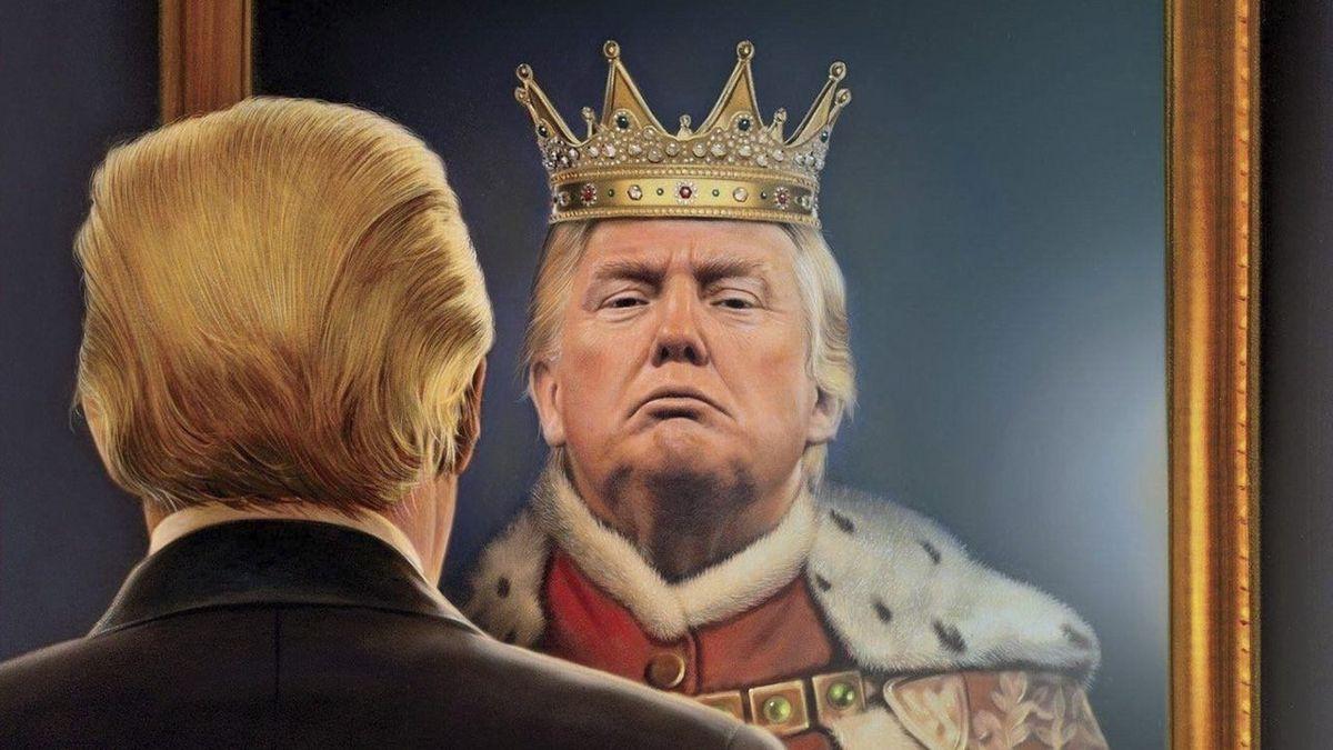 Donald Trump: Cumbre con Corea del Norte es una ocasión única