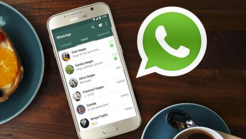 Resultado de imagen para Whatsapp  implementará anuncios publicitarios a partir del 2019