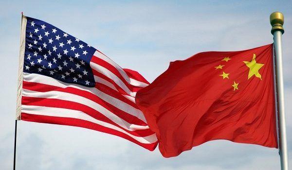 China pedirá permiso a OMC para imponer sanciones a EU
