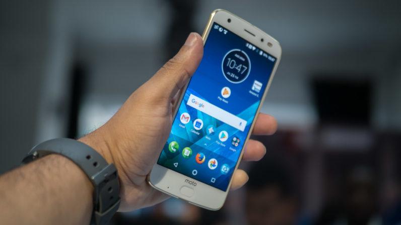 Google ofrecerá cinco navegadores a usuarios Android para satisfacer a la UE