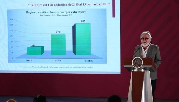 Alista Hacienda paquete complementario sobre deuda de Pemex