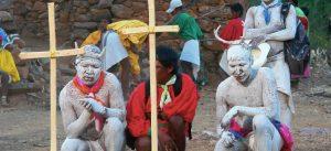photoescudo_el_misticismo_de_los_tarahumara_header_semana_santa_tarahumara